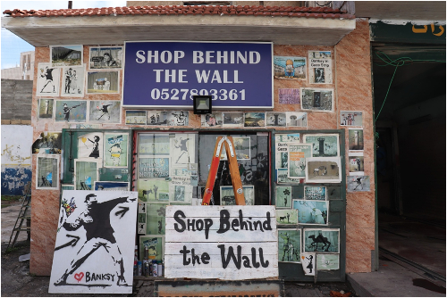 photo credit: Flash90